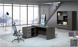 常见的办公家具配套有哪些家具