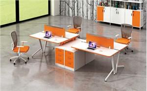 选购办公家具时必须考虑的四大因素