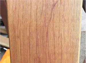 印尼菠萝格木材优缺点印尼菠萝格木材价格