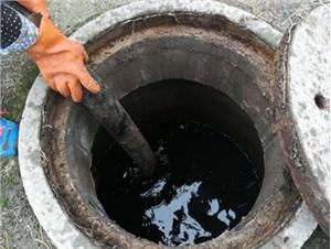 青浦管道疏通和管道清淤的方法都有哪些?