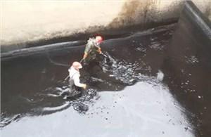青浦化粪池清理要求