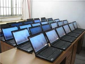 贵阳二手笔记本电脑的价格如何进行估价?