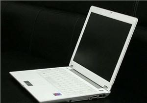 合肥回收二手报废笔记本电脑