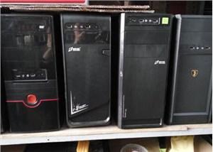 二手电脑回收后翻新的新机如何区分