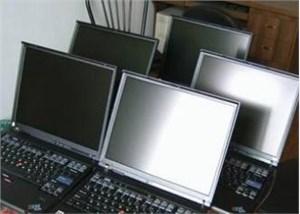 深圳旧电脑回收处理需要了解的一些知识介绍