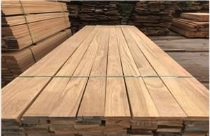 怎样看防腐木厂家是否专业?