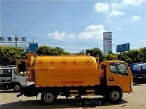 排水管疏通方法