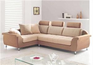 日常保洁:布艺沙发清洗方法