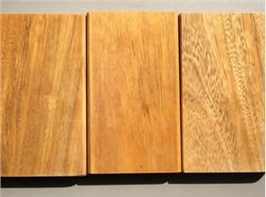 武汉防腐木厂家讲述防腐木的安装事项及常见材质