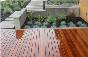武汉防腐木地板是什么?防腐木地板好用吗?优缺点