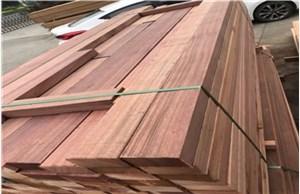 武汉防腐木的寿命为什么比其他木材长呢?