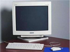 温州二手电脑回收之间的那点事