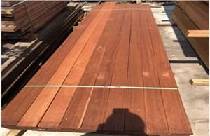 沈阳防腐木的含量标准及用途