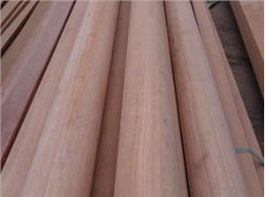 沈阳防腐木厂家建议将防腐木干燥处理