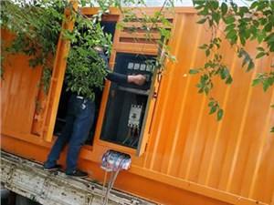 杭州发电机租赁公司为广大客户普及安全操作发电机的事项