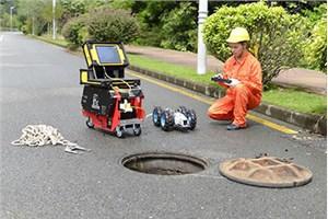 宁波疏通下水道多少钱-疏通管道多少钱