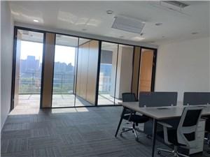 张江微电子港 国内知名独立孵化器品牌打造的联合办公空间
