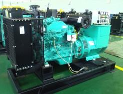 烟台小型发电机不发电的原因、检查方法以及解决方法