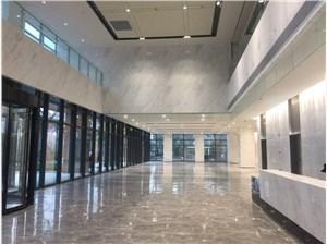"""上海星创科技广场 张江高科技园区建设""""全球科技创新中心"""