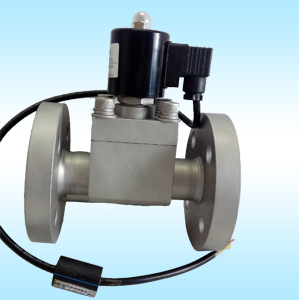 电磁阀型号及图片|电磁阀生产厂家