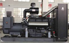南京发电机出租厂家教你柴油发电机如何省油!