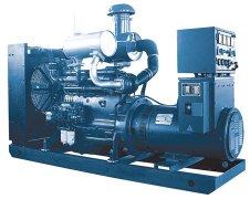 南京柴油发电机保养的日常工作