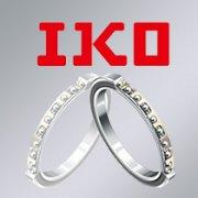 IKO进口轴承使用常见问题和安装方法