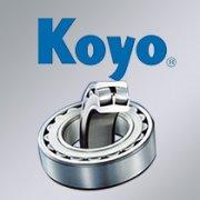 简述KOYO进口轴承正确装拆方法