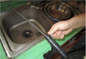 选择厨房主管道疏通公司要考虑哪些问题?