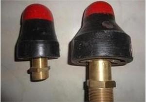 了解下安全阀在锅炉上的安装要求