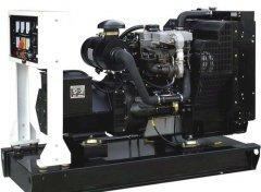 常州柴油发电机安全使用注意要点