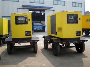 如何解决手动泵油装置泵不上油问题