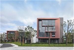 张江科学城企业选址(办公租赁)热线