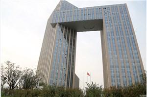 紫竹ET空间:打造上海南部科创中心重要核心区