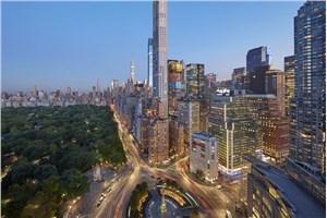 上海张江最新规划方案出炉 打造国际一流科学城
