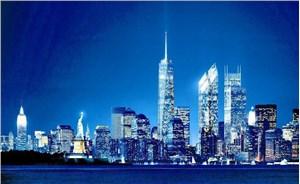 """上海外高桥造船实现高质量""""同坞并造"""""""