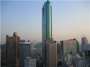 由园区转城区,上海张江科学城西北区建设全面提速,重大集成电路项目开工