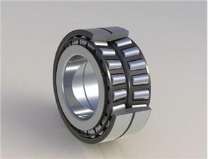 四列圆锥滚子轴承基本安装要求