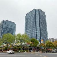 源深金融大厦,欢迎各类企业入驻办公