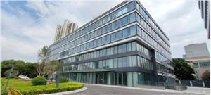 上海源深金融大厦出租 源深金融大厦租赁信息