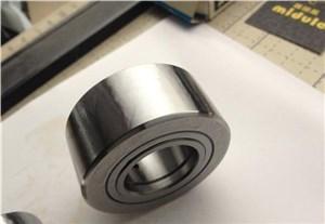 什么是复合滚轮轴承?有什么特点?