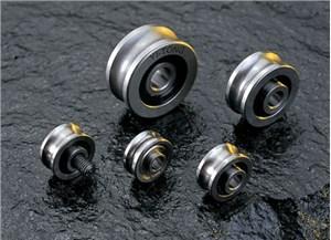 滚轮轴承的主要用途及安装使用要注意六大项