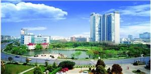 2021年上海重大建设项目清单公布
