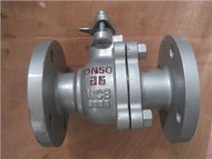 手动排泥阀和液动排泥阀产品区别