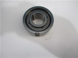 单向轴承噪音检查维护保养的方法