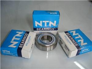 正确判断NTN外球面轴承故障方法