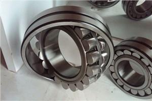 NTN进口轴承的材料与性能的关系