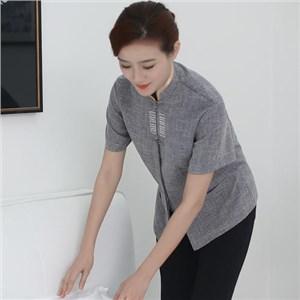 外墙清洗时怎么能快速有效的擦洗玻璃?