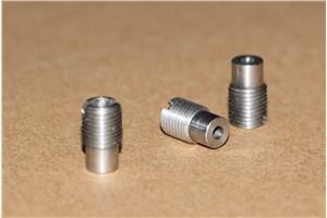微型滚动轴承质量检测振动标准