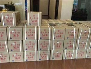 广州茅台酒回收分享储藏白酒的两个误区